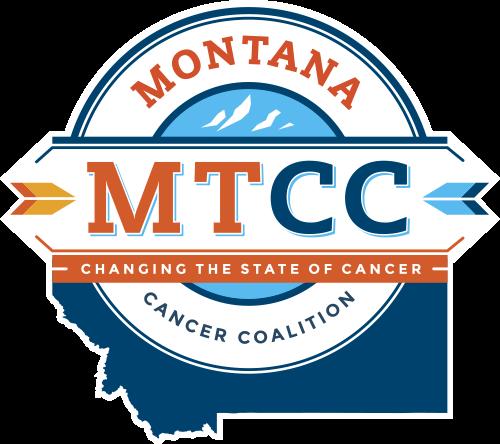 Montana Cancer Coalition